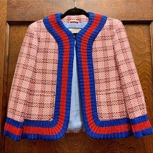 Gucci Jacket Size 48